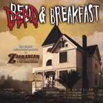 Dead and Breakfast (The Original Motion Picture Soundtrack).jpg
