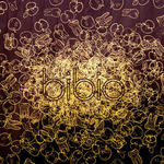 the_apple_and_the_tooth_bibio_album.jpg